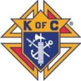 Once Again the Knights of Columbus (Archbishop Molloy Council #1974) is happy to sponsor Our Holy Redeemer s Annual Parish Saturday, 8 August 2015 11:00 A.M. to 5:00 P.M. Waterfront Park (South End of South Long Beach Avenue) Children < 5 years young: FREE; ages 6 to 17: $10.