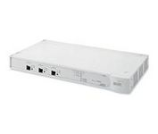 3Com SuperStack 3 Firewall Figura N 25: SuperStack 3 Firewall No.