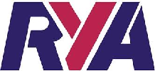 3.- The Royal Yachting Association - RYA 3.1.- Introducción The Royal Yachting Association, a partir de este momento también la llamaremos la asociación o la RYA.
