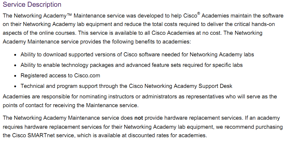 2012 Cisco and/or its affiliates.