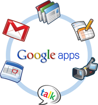 Software como Servicio SaaS Google (Youtube, Docs, Gmail, Reader, Picassa, etc) Microsoft (Hotmail, Skydrive,