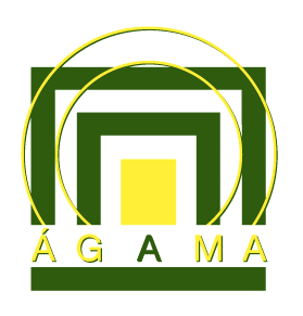 www.agama-consulting.