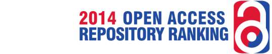 Open Access Repository