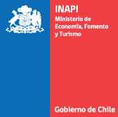 FUENTES GRATUITAS http://www.wipo.int/patentscope http://www.inapi.cl http://ep.espacenet.com/ http://www.