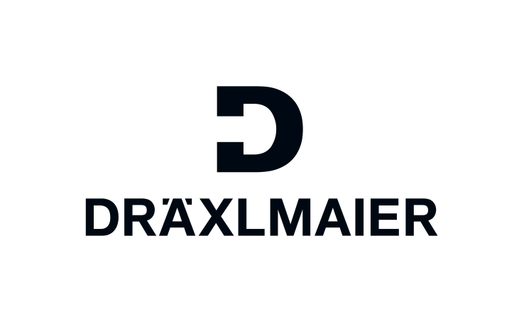 Annex 1 of the DRAEXLMAIER Group Global Terms and Conditions of Purchase DRAEXLMAIER Group Quality Requirements for Production Material Version 3, dated April 1, 2015 Apéndice 1 de los términos y