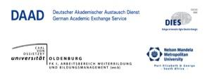 Programme UNILEAD is an English speaking programme of Continuing Education Management at the Carl von Ossietzky University in Oldenburg (Germany) and was developed in cooperation with the DAAD and