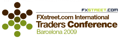 "FX for a living en los medios FX for a living fue invitada en la ""International Traders Conference"" organizada por FXstreet."
