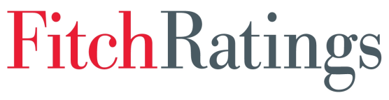 RATING FITCH Fitch aumentacalificaciónde Worldwide Medical Assurance, Ltd. Corp.