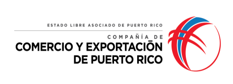 DATE: June 15-22, 2014 EVENT: PUERTO RICO TRADE MISSION TO THE CARIBBEAN 2014 COMPANY NAME: Physical Address: Postal Address: Name of the President or CEO: Web Page: First Participant: Telephone(s):