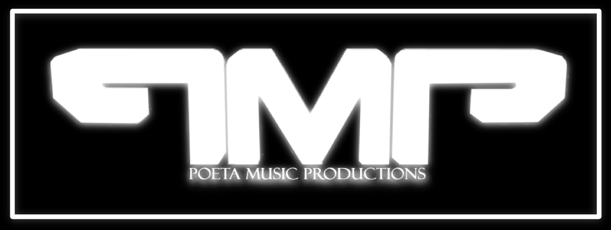 You need to know that POETA MUSIC PRODUCTIONS has the rights to the composition and just because you have exclusive rights to the master doesn t give you exclusivity to the composition.