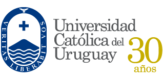 INFORME INTERCAMBIO Universidad de