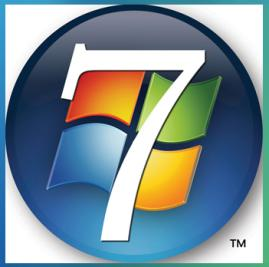Microsoft Windows Installing and Configuring Windows 7.