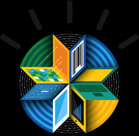 Strategy & Design Services IBM