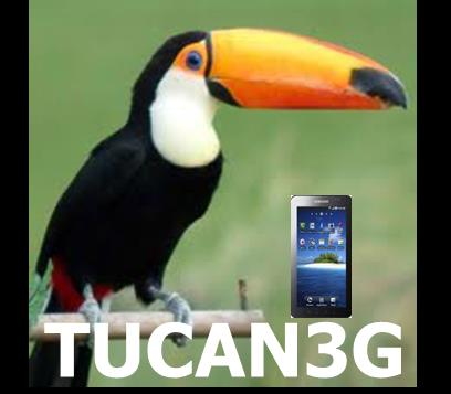TUCAN3G Wireless Technologies for Underdeveloped non-urban areas based on Cellular 3G femto/relays deployments FP7-ICT-2011-Call 9-Topic 10.