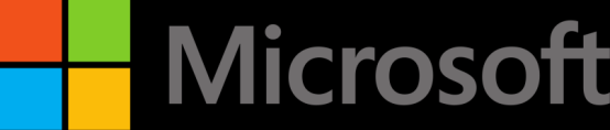 Microsoft. (MCTS): SQL Server 2008, Implementation Maintenance. (MCTS): SQL Server 2008, Database Development. (MCTS): Microsoft Office SharePoint Server 2007, Application Development.