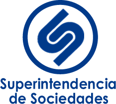 SUPERSOCI