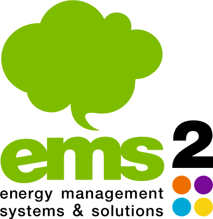 ENERGY MANAGEMENT SYSTEMS AND