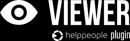 Instructivo de funcionamiento helppeople Cloud Viewer