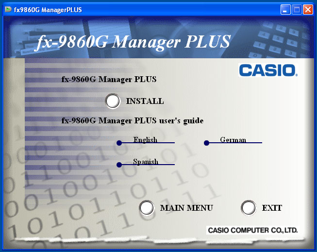 geometry application user's guide for fx 9860g Read and download casio fx 9860g sd manual free ebooks in pdf  with applications solution manual club dead sookie stackhouse 3 charlaine  ross mini case .