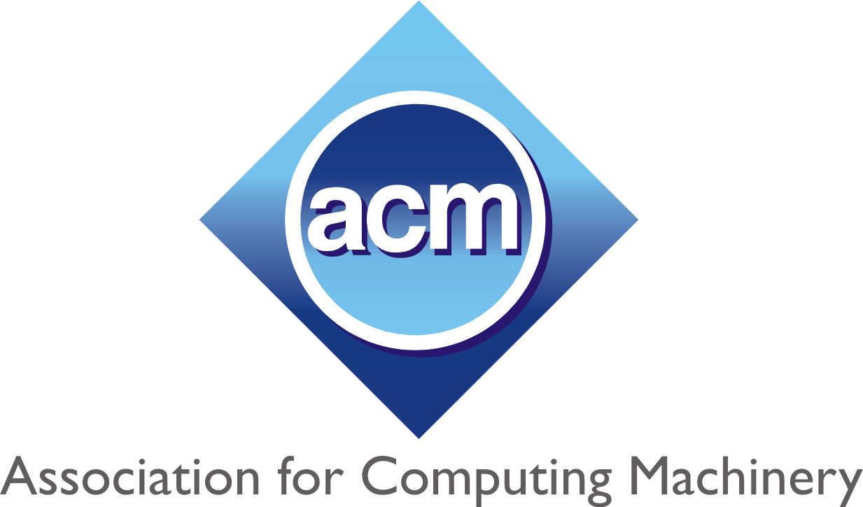Association for Computing Machinery (ACM) Mark Mandelbaum, Director of Publications ACM Digital Library and its contributions to