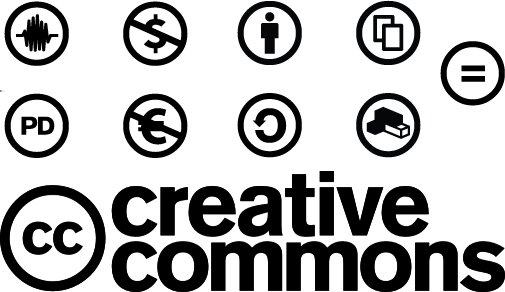 Software Libre Creative Commons (1) http://www.creativecommons.org/