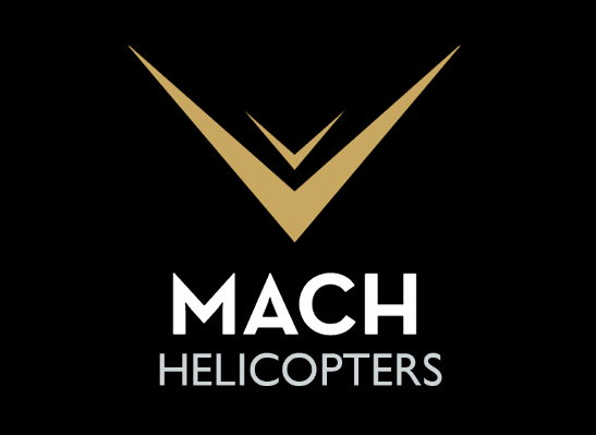 BGHELICOPTERS by MACH BARCELONA CATALUNYA TOURS FLIGHTEXPERIENCE COSTA