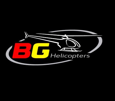 BGHELICOPTERS by MACH BARCELONA BOOKTODAY COSTA