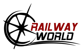 WORLD 2011 EXPERTS COMMITTE ON CENTRAL PYRENESS RAILWAYS
