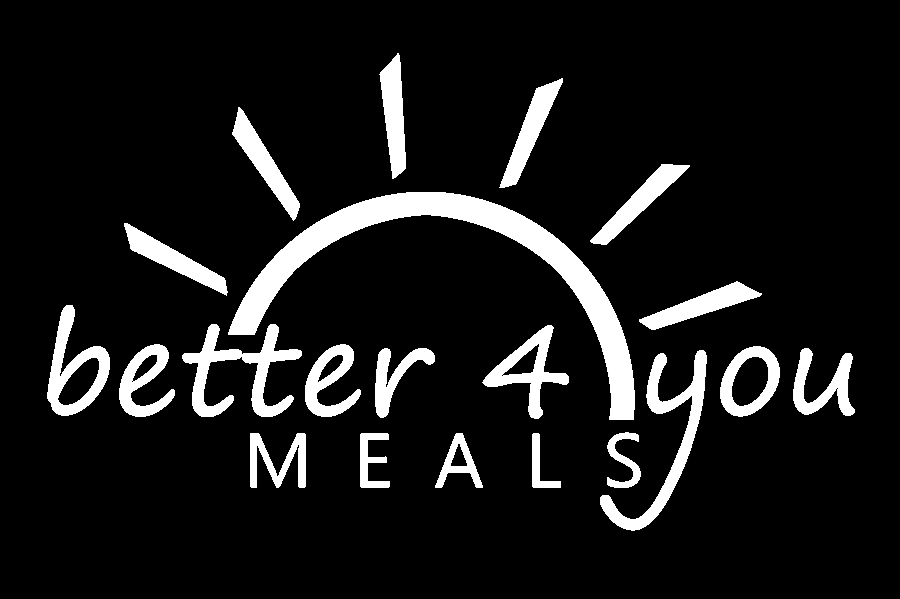 Better 4 You Meals has Extensive Expertise Implementing Universal Breakfast Universal School Breakfast refers to a school program that offers breakfast at no charge to all students regardless of