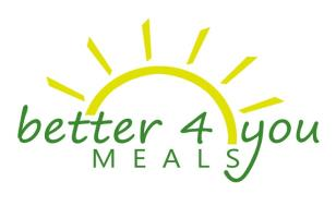Better 4 You Meals Universal Breakfast Program Financial Analysis School Name Total Enrollment: 300 % Free: 75% ABC School % Reduced: 10% Number of School Days: 180