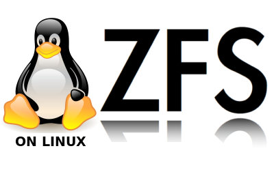 WBSAirback: ZFS on Linux.