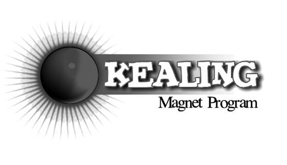 Kealing Middle School 1607 Pennsylvania Avenue Austin, Texas 78702-2020 (512) 414-2450 Dear Applicant: Thank you for your interest in the Kealing Magnet Program.