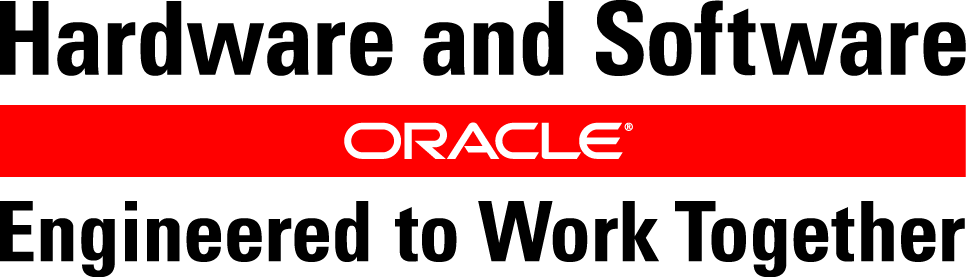 18 Copyright 2012, Oracle and/or