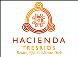 5.12 Secrets Resort Hotel Category: 5 *, todo incluido Rooms: 290 Cost: From $4,420 to $8,840 pesos. Cost subject to changes, only to establish a Price range.