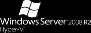 TS: Microsoft Certified Technology Specialist Windows Server 2008 Active Directory Configuration Inicio Termino Horario MS-6419B Configuring, Managing and Maintaining Windows Server 2008 Based 40 28