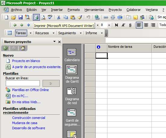 cours de ms project 2010 pdf