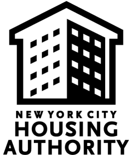 U.S. Department of Housing and Urban Development Office of Public and Indian Housing Amendment to the