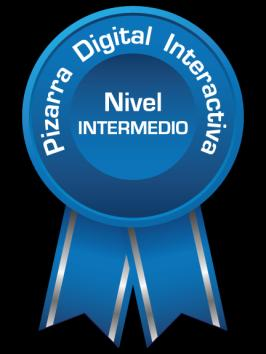 Nivel Intermedio CURSO VIRTUAL