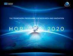 HORIZON 2020 ThenewEU FrameworkProgramme for Research and