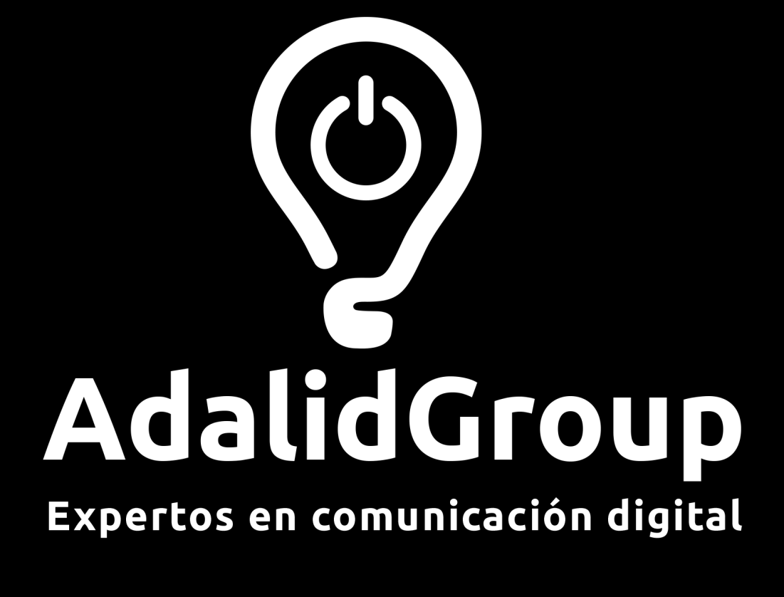 www.adalidgroup.