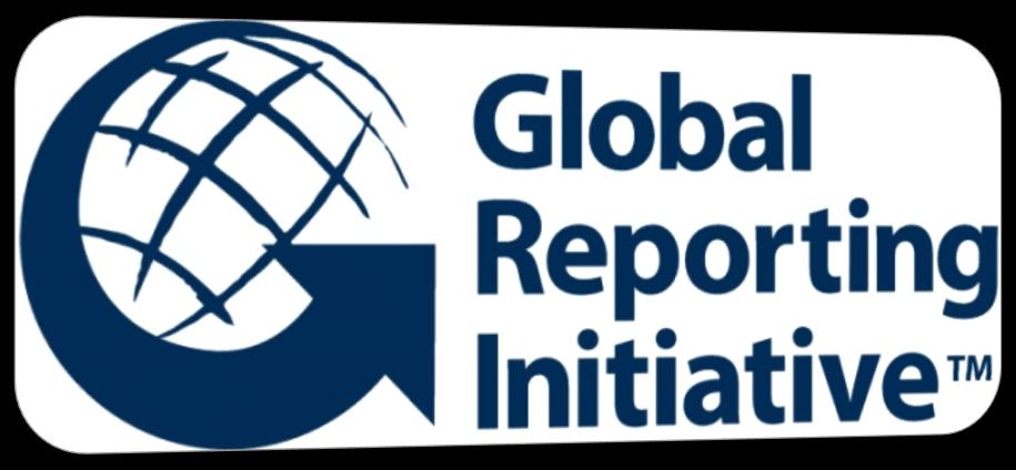 Qué es Global Reporting Initiative?