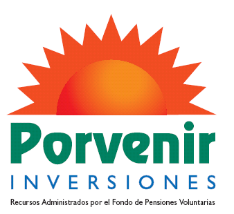 FONDO DE PENSIONES VOLUNTAR