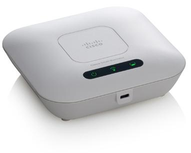 Wireless-N 2012 Cisco y/o sus filiales.