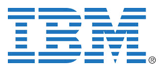 IBM Smarter Workforce: