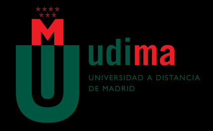 Universidad a Distancia de Madrid, (UDIMA) + Alta