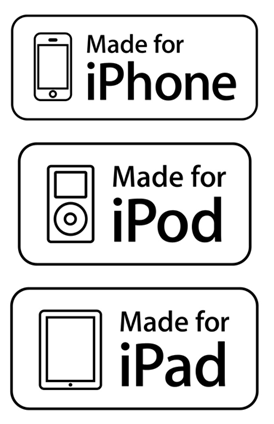 iphone 4 user manual free download