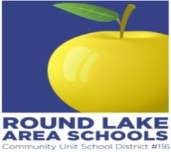 Special Services Department, Round Lake CUSD #116 Early Education Center, 882 W Nippersink Rd.