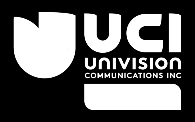 UNIVISION MAKES INVESTMENT IN THE ONION The Onion provides Univision Digital with a portfolio of America s most iconic comedy and pop culture brands that carry a distinctive editorial voice to reach