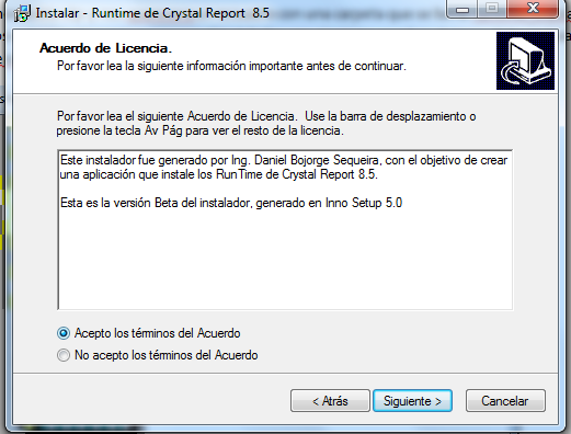 3. Runtime_Crystal 3.1.