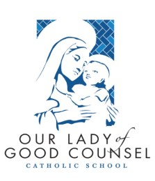 fairfax county west Our Lady of Good Counsel 8601 Wolftrap Road Vienna, Virginia 22182 703.938.3600 ~olcgschool.org St.